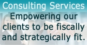 FCI - Consulting Services